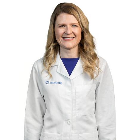 Katherine J Millen, MD Obstetrics & Gynecology