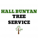 Hall Bunyan's Tree Service & Stump Grinding
