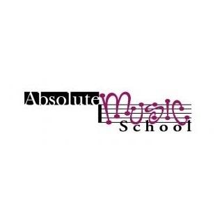Absolute Music School