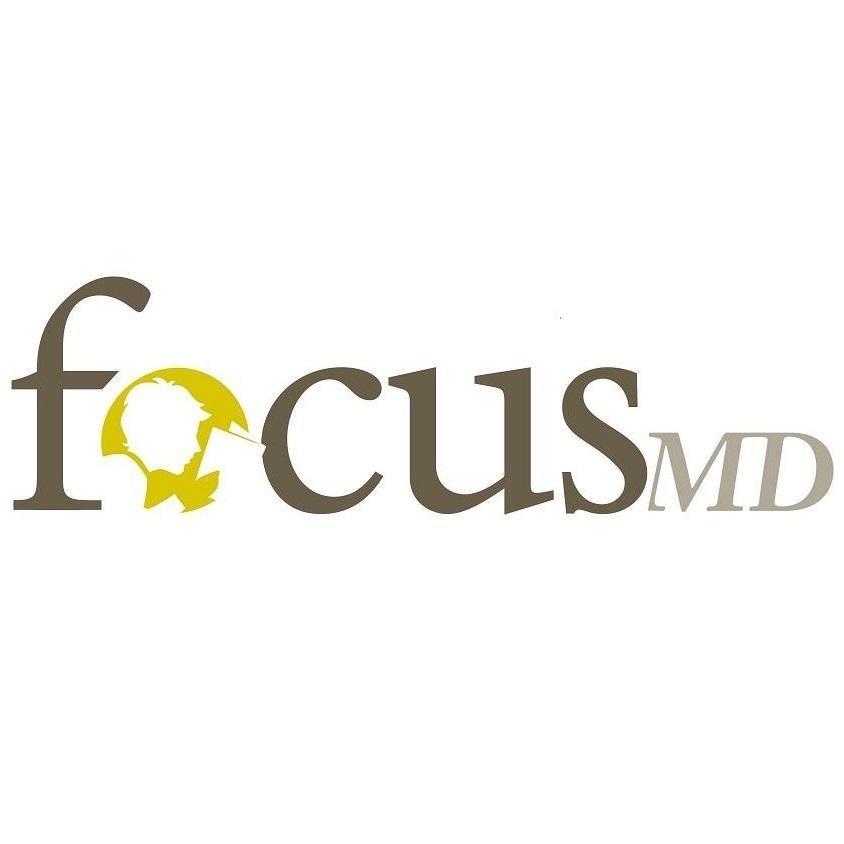 Focus MD- Richmond
