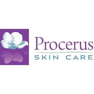 Procerus Skin Care