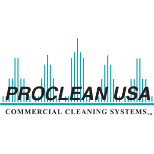 Pro Clean USA