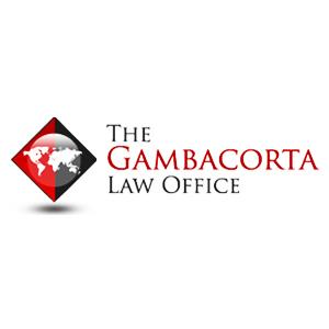 Gambacorta Law Office