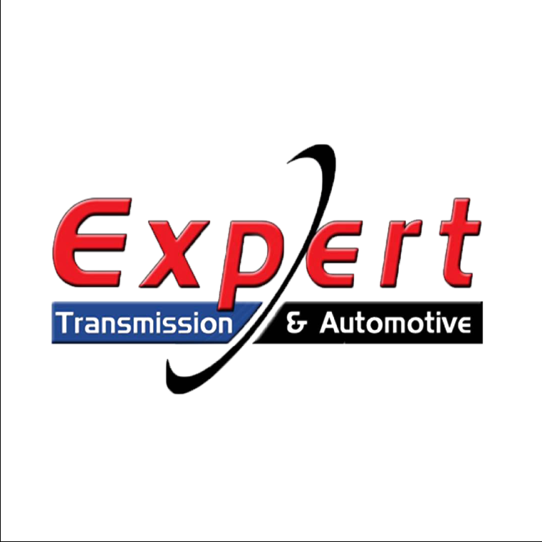 Expert Transmission & Automotive