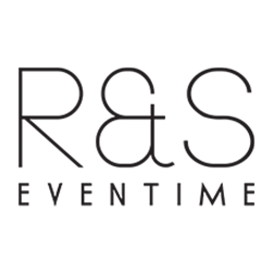 RS Eventime - Special Events and Wedding Planners in Israel
