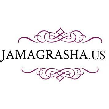 JAMAGRASHA LLC