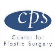 Center for Plastic Surgery - Annandale, VA - Plastic & Cosmetic Surgery