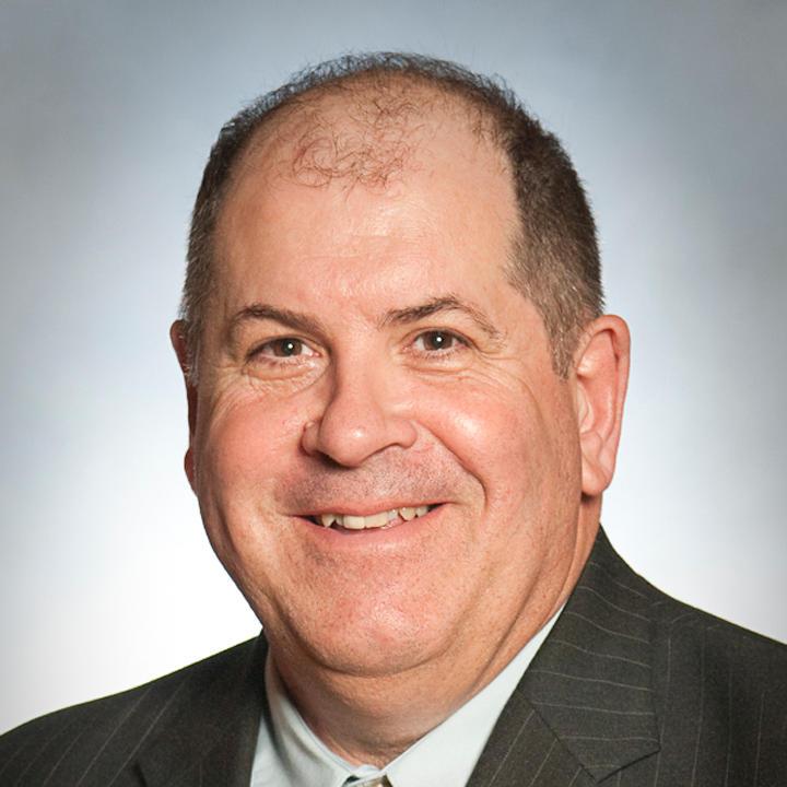 John Nordwald - Missouri Farm Bureau Insurance