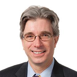 Mark A. Reinecke, PHD