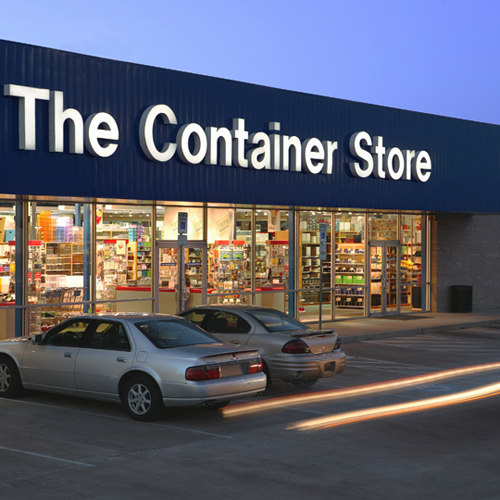 The Container Store Coupons Fort Worth TX near me | 8coupons