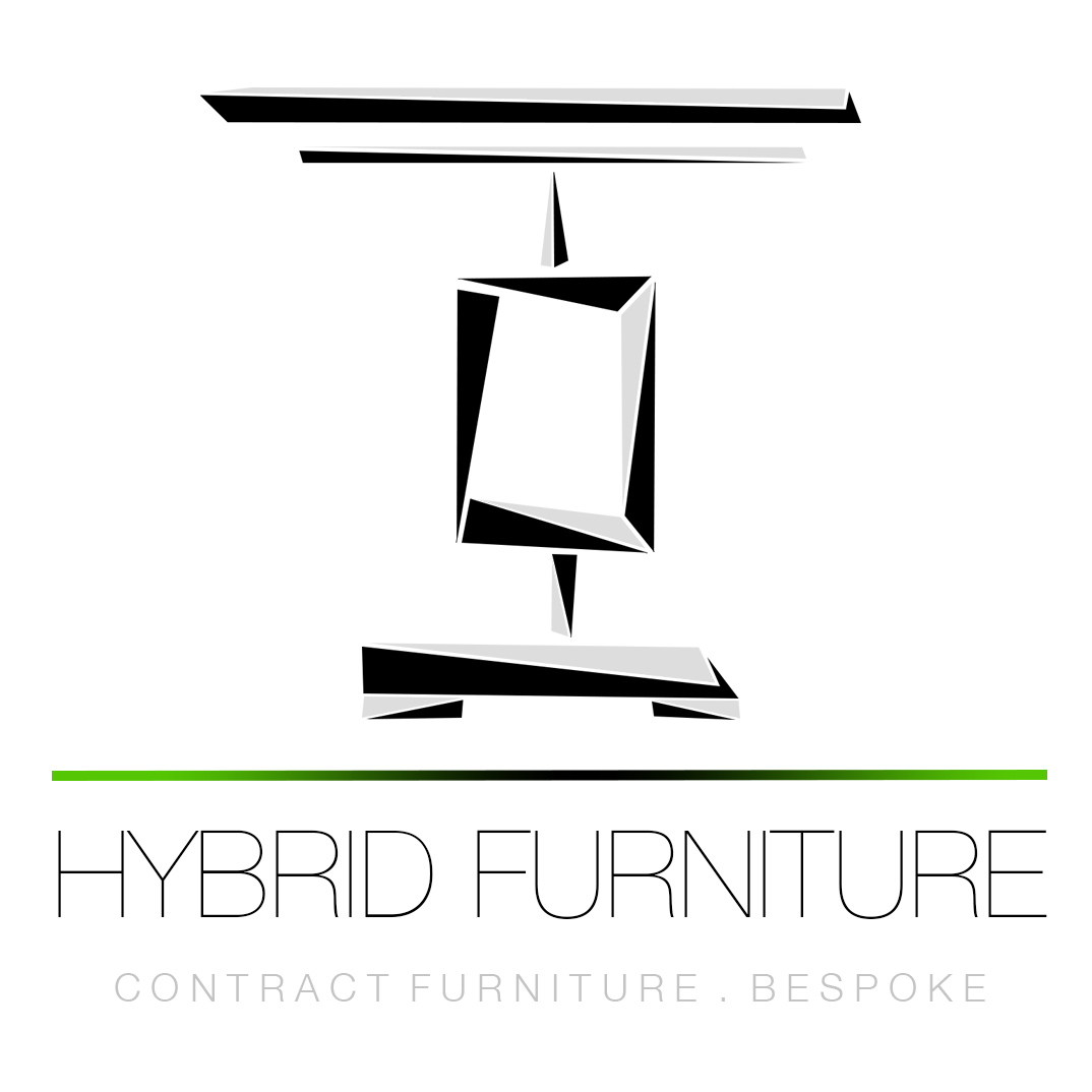 Hybrid Furniture - Wrexham, Clwyd LL13 0HG - 07794 544479 | ShowMeLocal.com