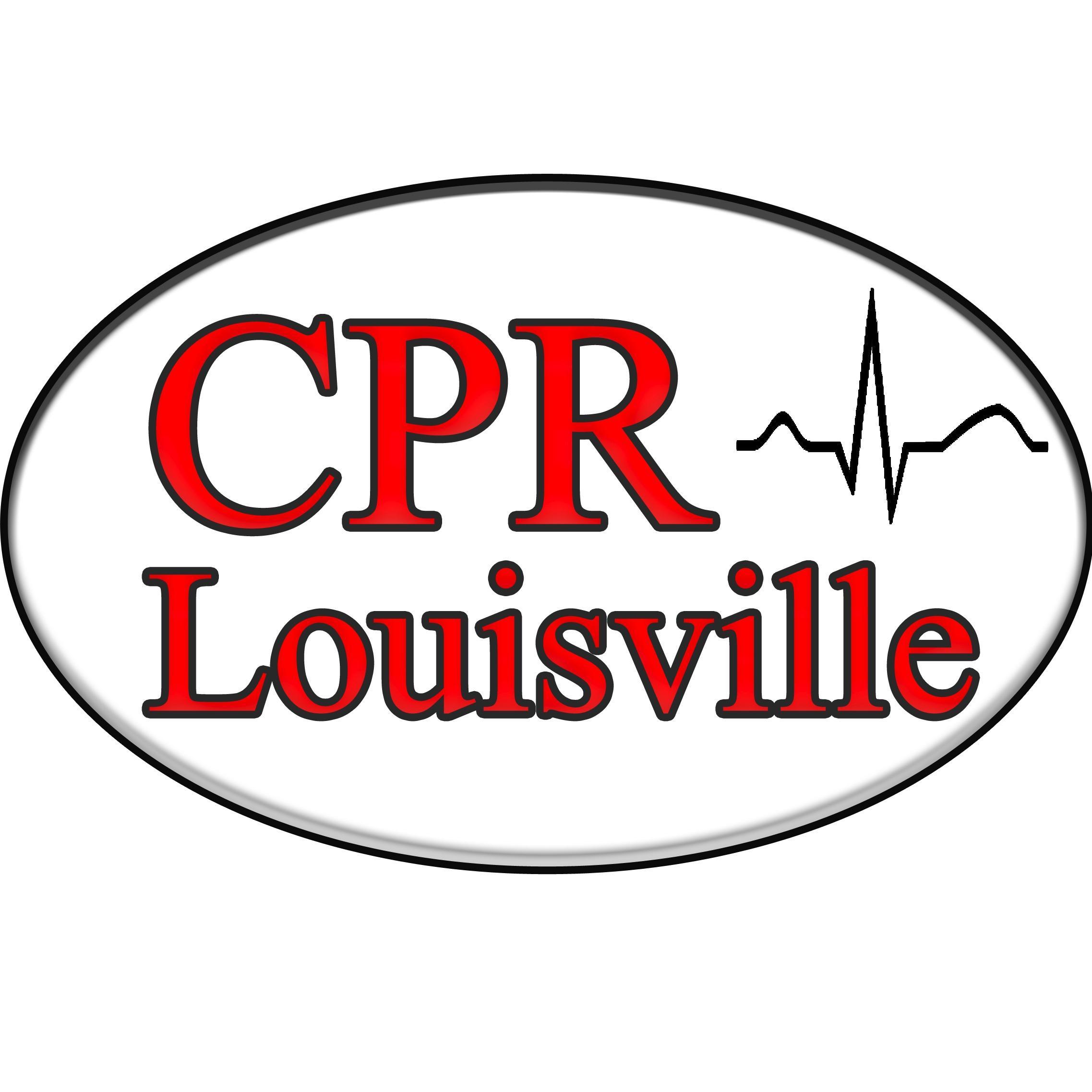 CPR Louisville