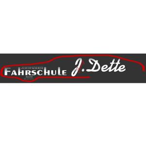 Fahrschule J. Dette