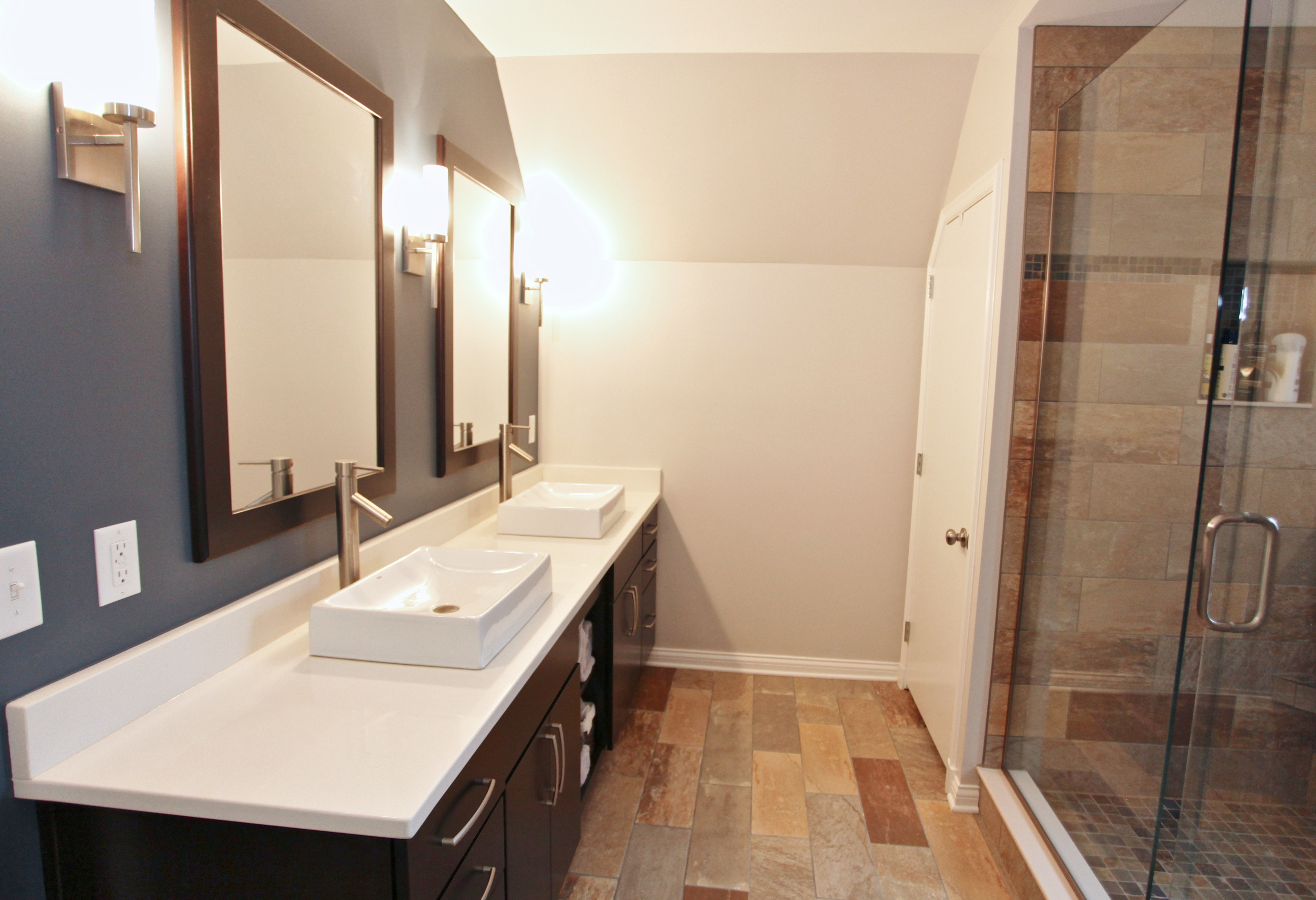 Booher Remodeling Company Indianapolis Indiana In