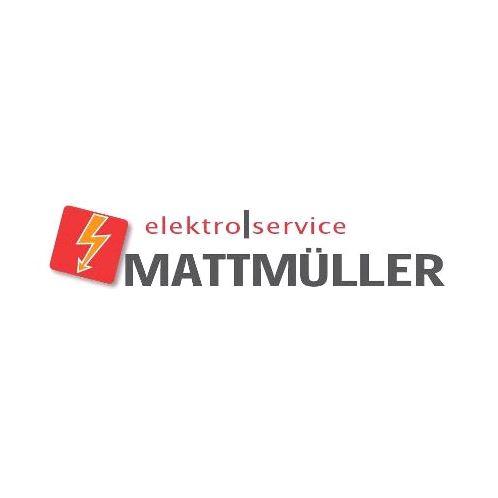 Bild zu Elektro-Service Mattmüller in Fürth in Bayern