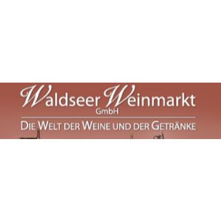 Bild zu Weinhaus Alte Mühle Weinstube & Weinhandlung in Bad Oldesloe