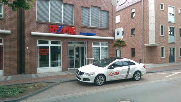 RE/MAX Immobilienmakler in Vechta