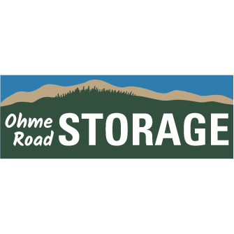 Ohme Road Storage