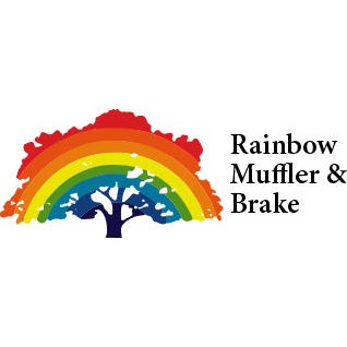 Rainbow Muffler & Brake – West 130th