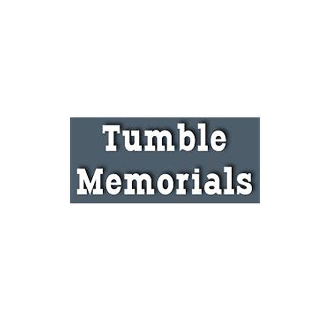 Tumble Memorials - Llanelli, Dyfed SA14 6HR - 01269 832580 | ShowMeLocal.com