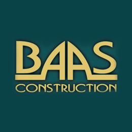 Baas Construction, Inc.