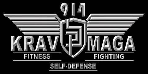 914 Krav Maga