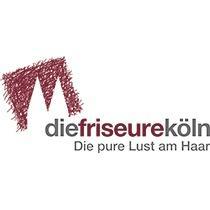 Bild zu Die Friseure Köln in Köln