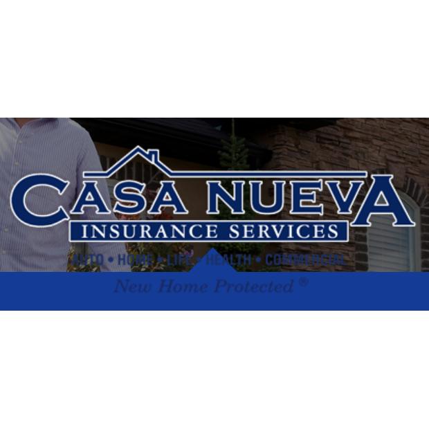 CNI Financial & Insurance Services