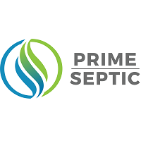 Prime Septic - Belton, SC 29627 - (864)401-1111 | ShowMeLocal.com