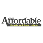 Affordable Consigned Furnishings