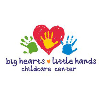Big Hearts Little Hands Childcare Learning Center - Powell, OH - Child Care