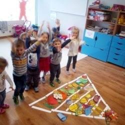 Przedszkole Opole Językowe Przedszkole  Księga Przygód w Opolu