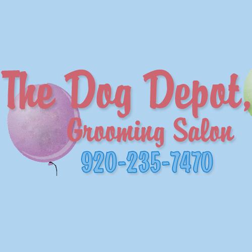 Dog Depot Grooming Salon, LLC - Oshkosh, WI - Pet Grooming