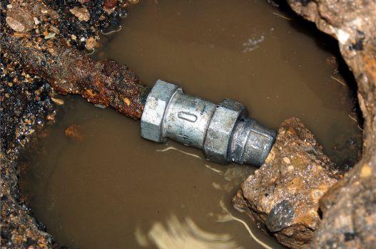 John's Plumbing image 5
