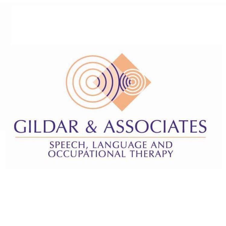 Gildar & Associates