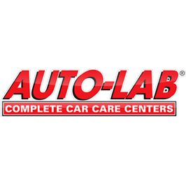 Auto-Lab Complete Car Care Centers Marshall