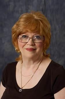 Financial Planner in GA Atlanta 30328 Janet B. Spector, LTCP, CLTC Financial Adviser 5909 Peachtree Dunwoody Road Suite 1100 (770)730-2200