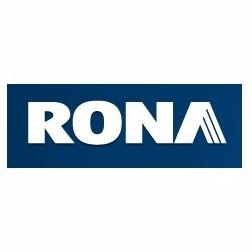 RONA CLOSED