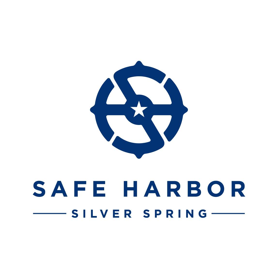 Safe Harbor Silver Spring in Wakefield, RI, photo #1