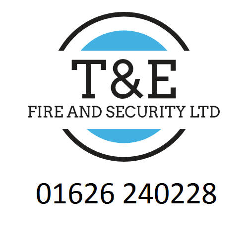 T & E Fire & Security Ltd - Newton Abbot, Devon TQ12 1QN - 01626 240228 | ShowMeLocal.com