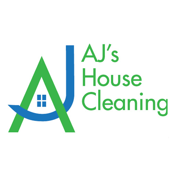AJ's House Cleaning