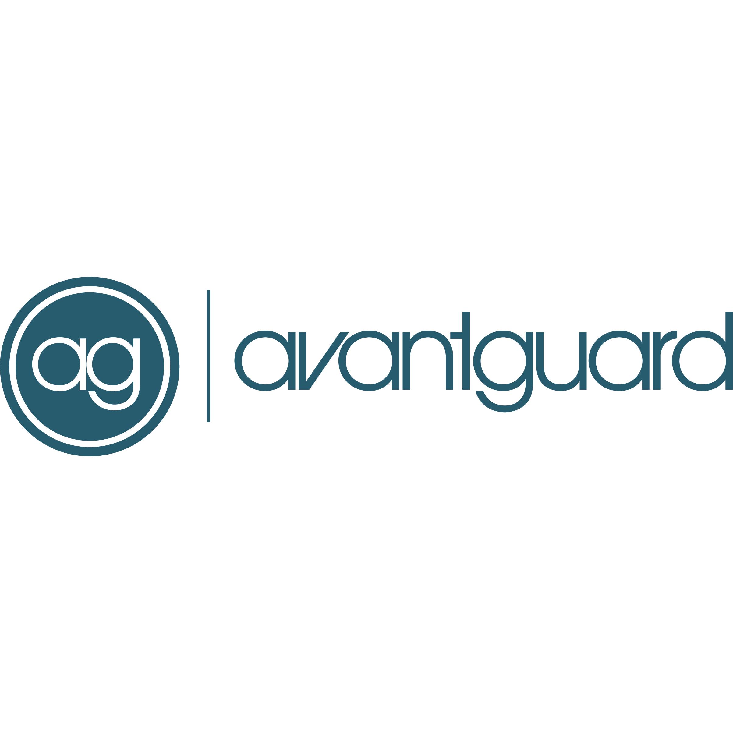 AvantGuard Monitoring