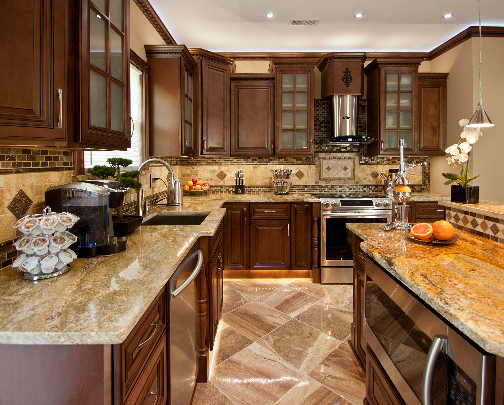 Kitchen cabinet refacing harrisburg pa cabinets matttroy - Kitchen cabinets philadelphia ...
