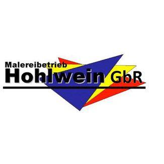 Bild zu Hohlwein Malerbetrieb GbR in Hemmingen bei Hannover