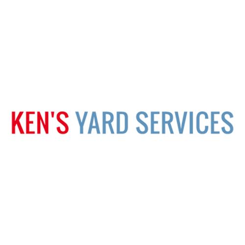 Ken's Yard Services - Hortonville, WI 54944 - (920)213-4046 | ShowMeLocal.com