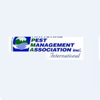 King Pest Control, Inc.