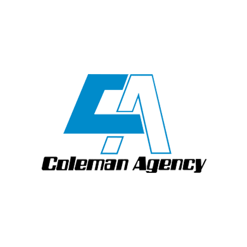 Coleman Agency - Hastings, MI - Insurance Agents