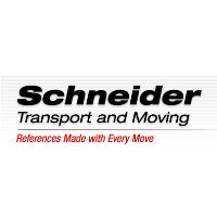 Schneider Transport and Moving
