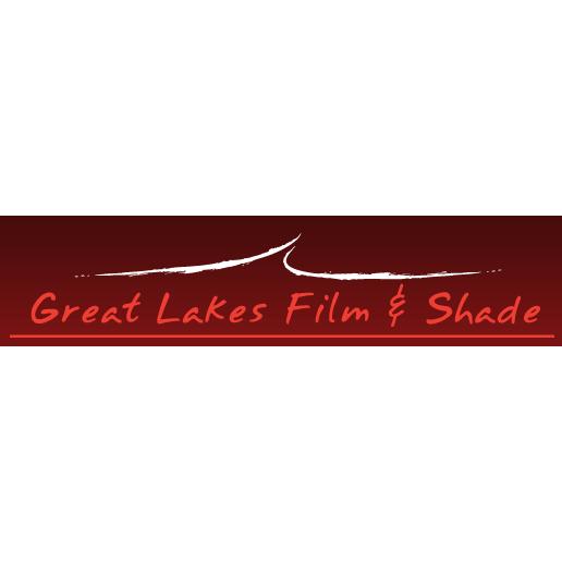 Great Lakes Film & Shade Llc