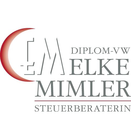Bild zu Elke Mimler Steuerberaterin in Freiburg im Breisgau
